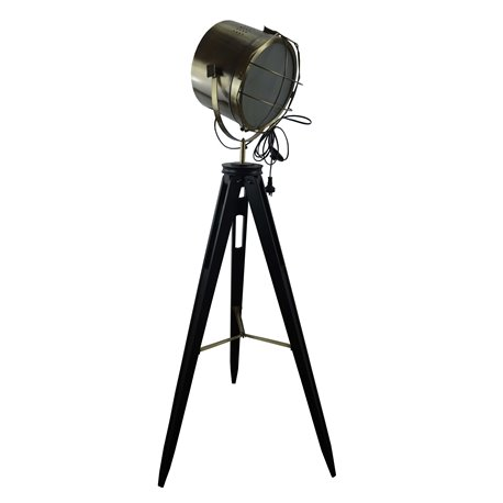 Hanglamp 2L multiflex Chrome