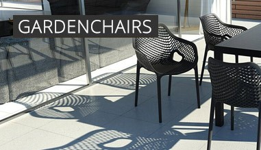design garden chairs
